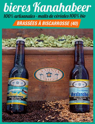 livraison gratuite bieres artisanale france
