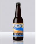 Bière SUNSET  LAGER