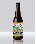 Bière WAINUI 2