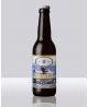 bière artisanale : dorée, à base de houblon américain