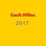 sélection artisana gourmand Gault&Millau 2017